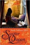 the_sugar_queen