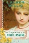 the_temptation_of_the_night_jasmine