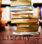 library_loot_button