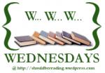 www_wednesdays_button