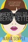 where'd_you_go_bernadette
