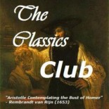 classics_club_button