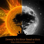 dewey1-1024x1024