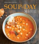 SoupOfTheDay