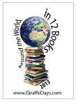 around-the-world-2013