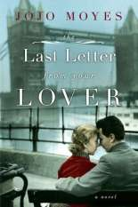 last_letter_from_your_lover