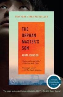 orphan-master's-son