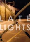 late-lights