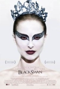 black-swan-film