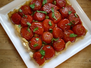 tarte-tatin-tomate