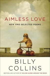 aimless-love