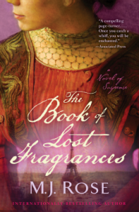 book-of-lost-fragrances