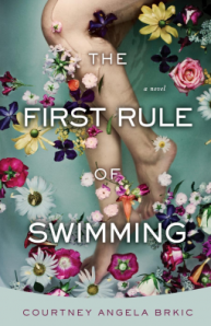 first-rule-of-swimming