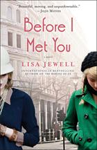 before-I-met-you