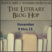 literarybloghop_november