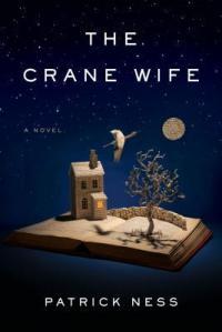 the-crane-wife