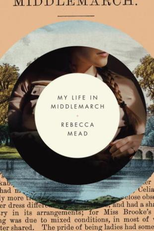 life-in-middlemarch