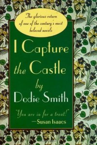 I-capture-the-castle