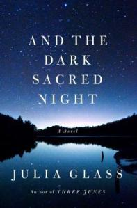 dark-sacred-night