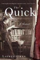 the-quick