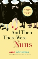 then-there-were-nuns