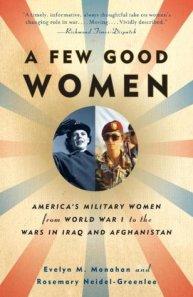 a-few-good-women