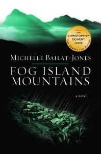 fog-island-mountains