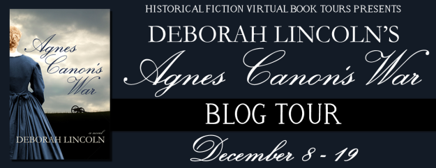 04_Agnes Canon's War_Blog Tour Banner_FINAL