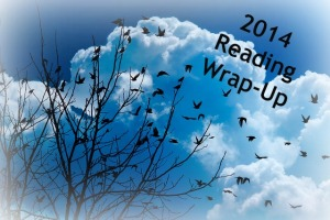 2014-wrapup