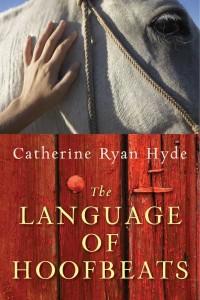 language-of-hoofbeats