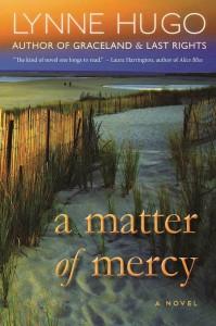 a-matter-of-mercy