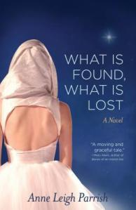 what-is-found