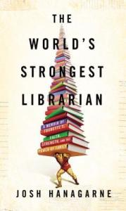 worlds-strongest-librarian