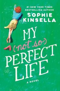 not-so-perfect-life