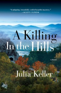 killing-in-the-hills