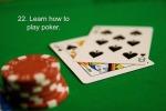 40x40-poker