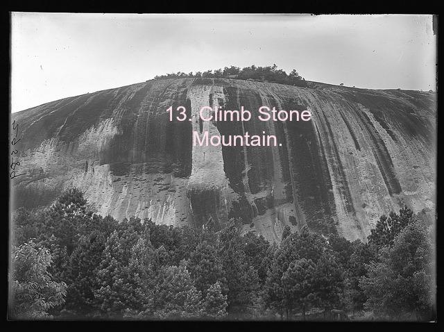 40x40-stonemountain