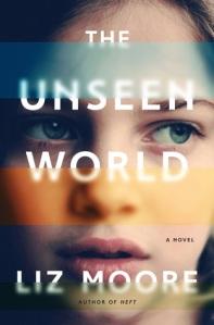 the_unseen_world