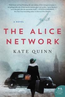 alice-network