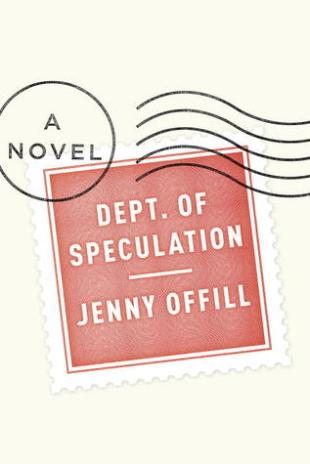 dept_of_speculation