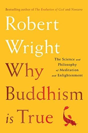 how_buddhism_is_true