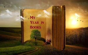 year-in-books